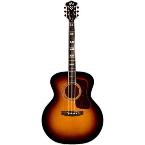 Gitar Akustik Jumbo F100 Custome guitars musicians friend autos post