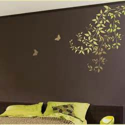 bedroom stencils wall stencils from cutting edge stencils giveaway