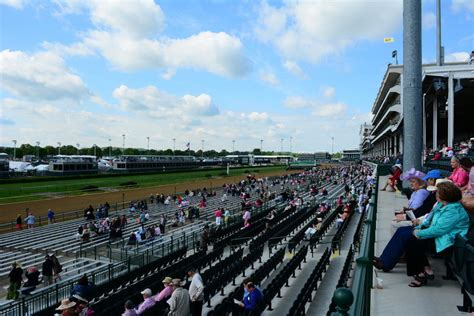 kentucky derby seating section 111 churchill downs oaks seating related keywords churchill