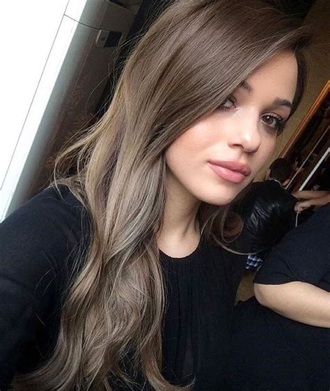 photos of light ash brown hair in african americans 17 best ideas about ash brown hair on pinterest ashy