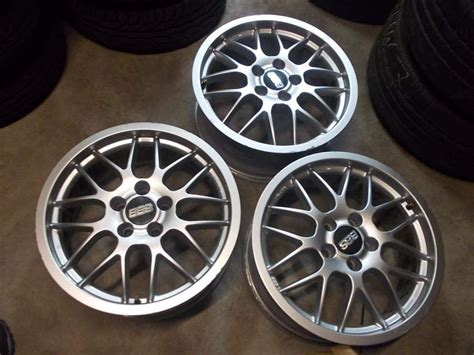 opel bbs 100 opel bbs two piece bbs rims ebay the world