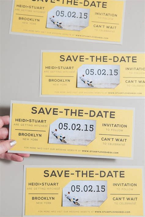 99 best save the date images on pinterest wedding rubber stamps