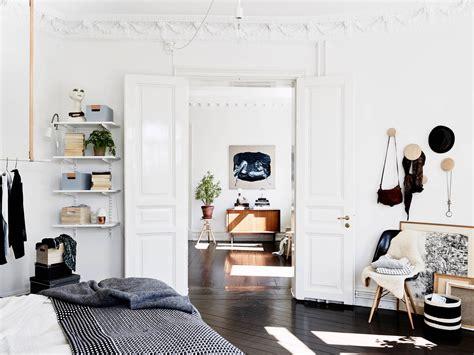 apartment layout tumblr una casa llena de vida en g 246 teborg el tornillo que te falta