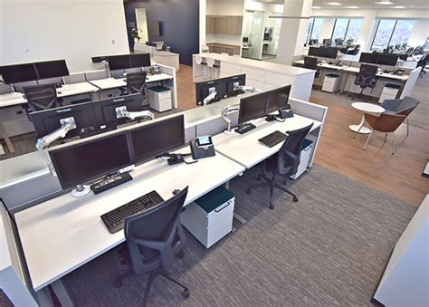 office furniture el paso tx 87 office furniture stores el paso tx modern