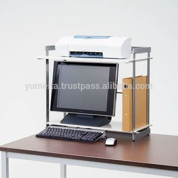 high quality office table japanese high quality office table accessories desktop