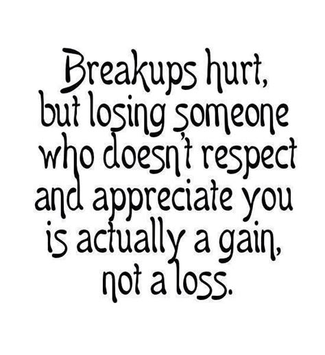 breakup quotes the 50 best breakup quotes of all time
