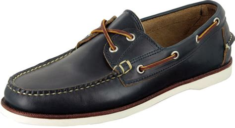 boat shoes male fashion advice recent purchases june 18 malefashionadvice