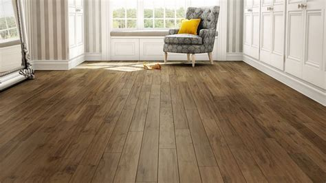 the cost to fit wooden flooring
