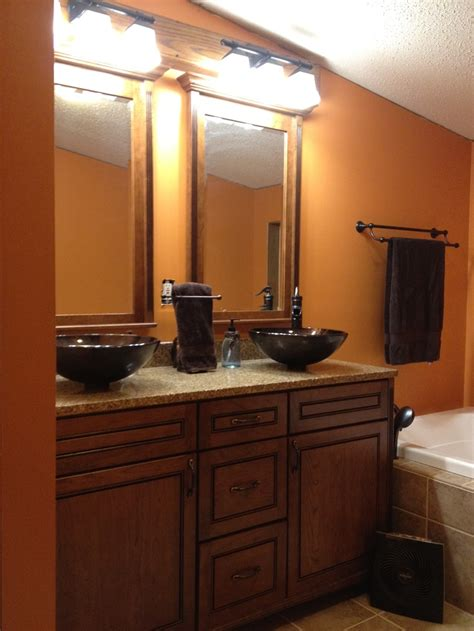 bathroom remodel ideas pinterest bathroom remodel bathroom pinterest