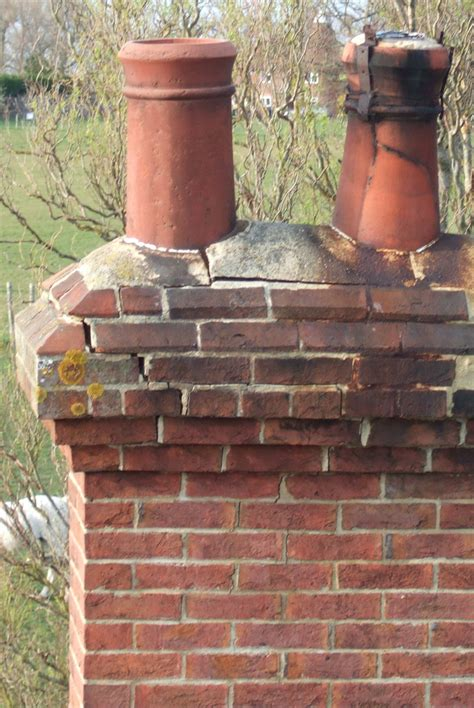 Repointing A Fireplace by Dicker Construction Traditional Repointing And Brickwork