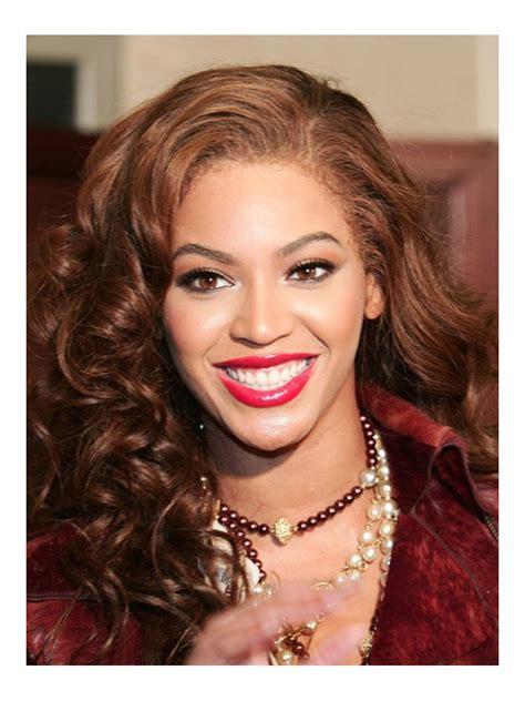 beyonce lace front wigs how to apply lace wig de novo hair divaswigs com