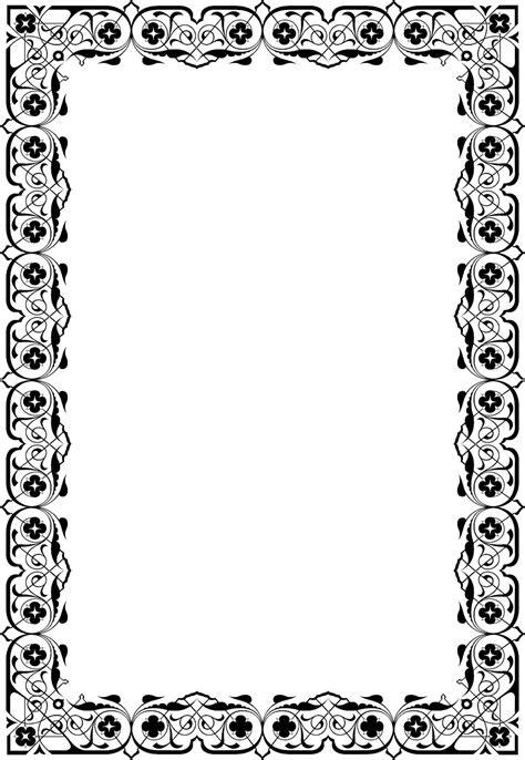 Frame Bingkai Foto Shabby 3 bingkai border piagam vector 4 tadungkung picture car interior design