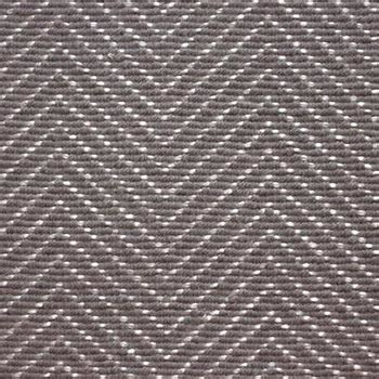 valley wholesale carpets prices rosecore mesa valley carpet