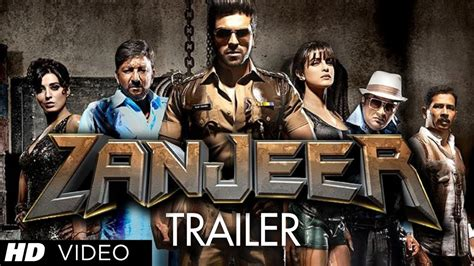 zanjeer priyanka chopra full movie watch online zanjeer trailer 2013 hindi movie ram charan priyanka