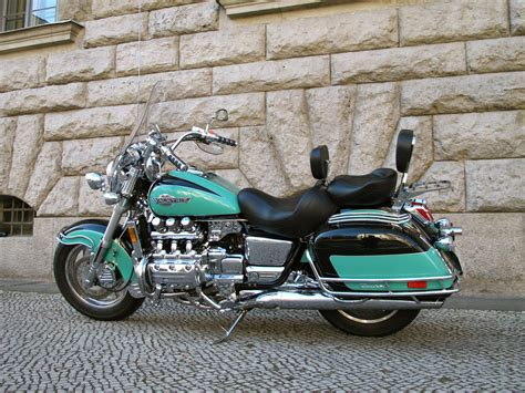honda valkyri honda valkyrie 1500 related keywords suggestions honda