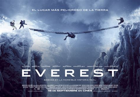 A Place Sinopsis Everest 2015 Web Dl 1080p Audio Dual Lating Identi