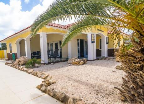 huis te koop bonaire bonaire realty nieuwste villas te koop in bonaire