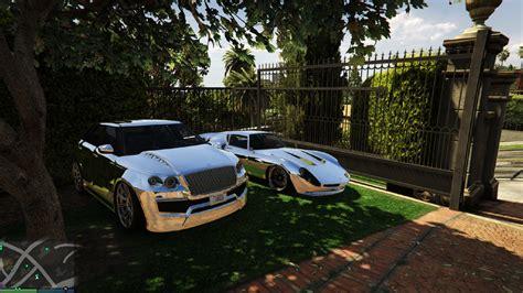 best car to mod in gta 5 1000 modded vehicles for gta v mods pour gta v sur gta