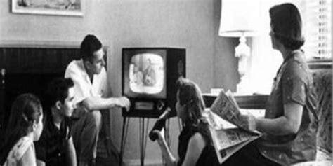 film thor za gledanje turski film sa prevodom mavi mavi za gledanje besplatni