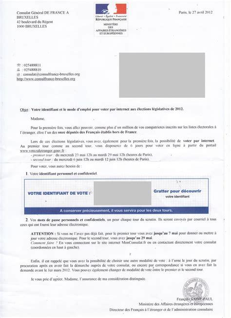 Modèles De Lettre Suite à Décès Exemple De Lettre De Procuration Pour La Caf Covering Letter Exle