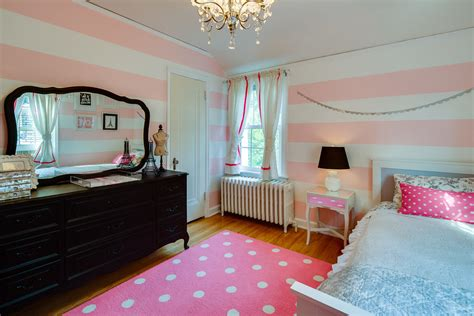 pink and black girls bedroom ideas pink and black girls bedroom ideas contemporary kids with