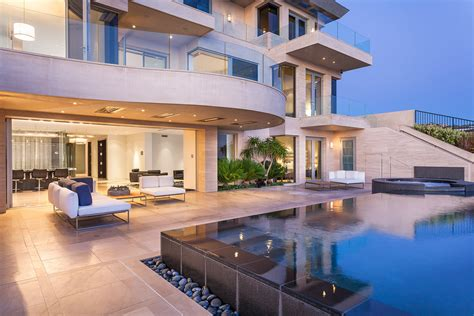 real estate and housing beautiful real estate photos