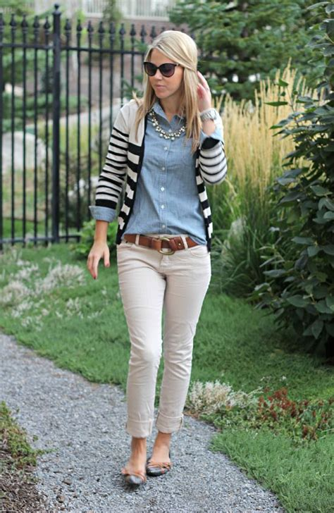 what is a good outfit for a 59 year old woman 954 best images about outfits with flats on pinterest