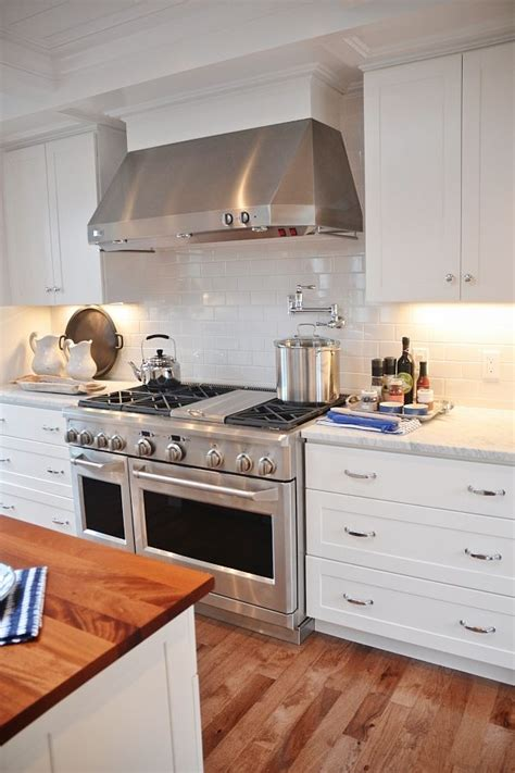 hgtv dream kitchen ideas best 25 hgtv dream homes ideas on pinterest little