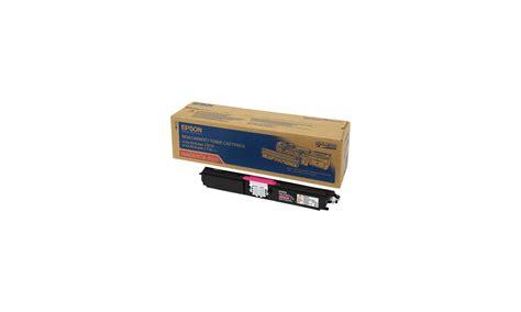 Printer Epson Aculaser Cx16 epson aculaser cx16