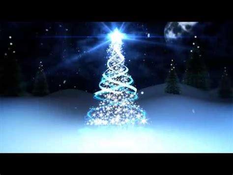 imagenes navidad empresa modelo 3 del video navidad 2014 para empresas bilnea