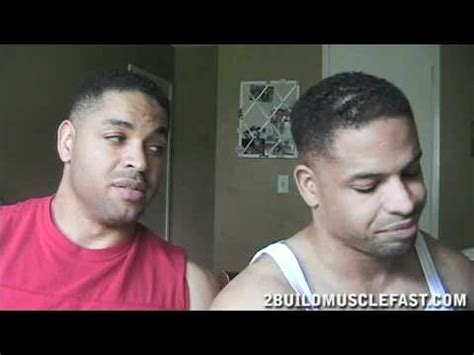 supplements i need to build do i need supplements to build hodgetwins