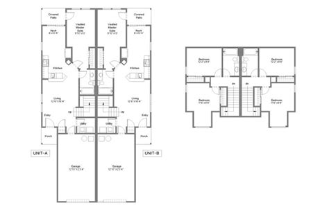 floor plan detail drawing architectural floor plan floor plan with autocad drawings autocad architectural drawings