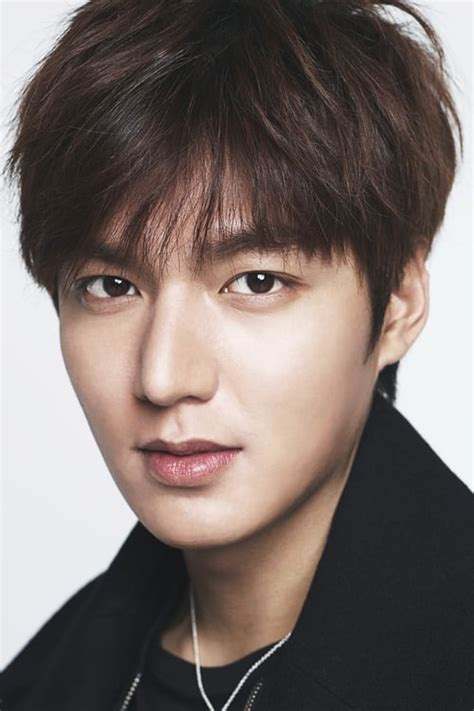 film filmnya lee min ho lee min ho the movie database tmdb