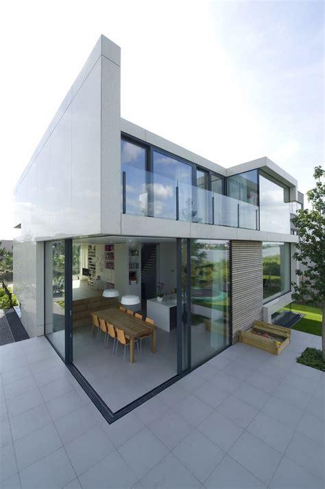 home design architects sodobna hiša in vila s2 čudovito zasnovana arhitektura