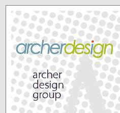 tommasini design group home facebook archer design group home
