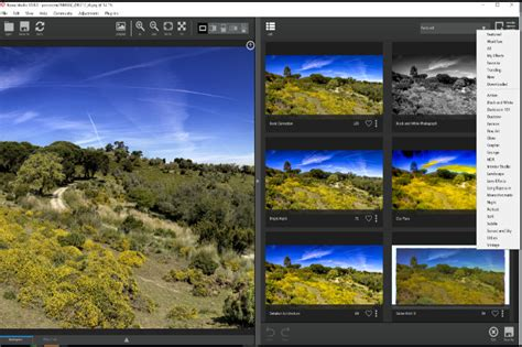 landscape photo editor landscape photo editor outdoor goods