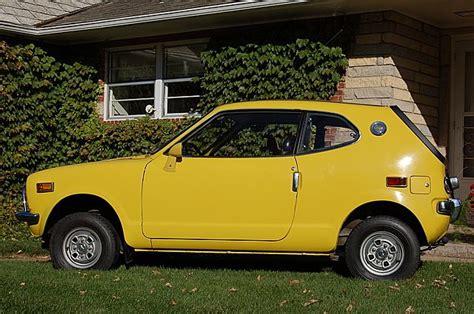 z600 honda for sale 1971 honda z600 coupe for sale mccook nebraska