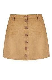 B Uniko Skirt Mr the shoulder top from mr price r59 99 mr price