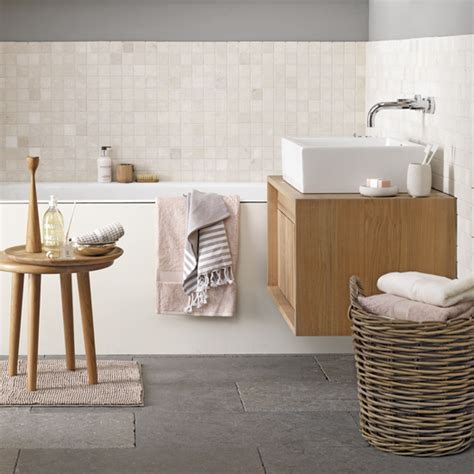 make your home beautiful with accessories 6 simple ways to make your bathroom beautiful ideal home