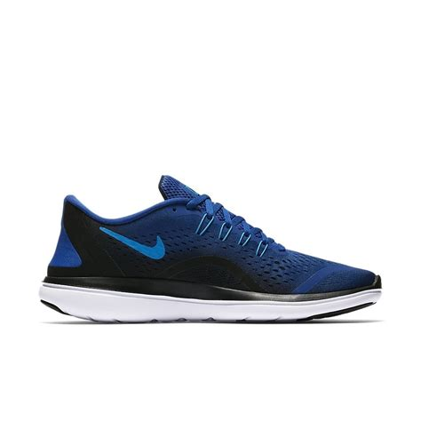 nike mens running shoe nike flex2017 rn running shoe mens running shoes