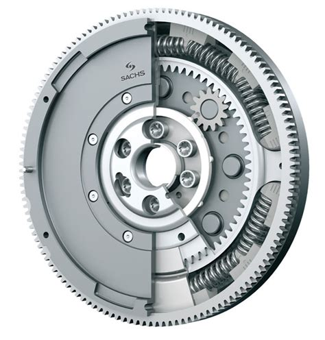 dual mass flywheel diagram 2003 ford focus transmission diagram 2003 free engine