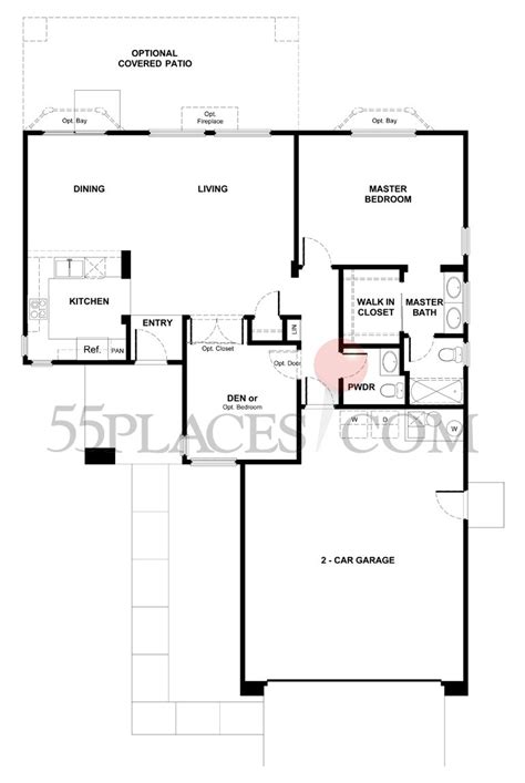 Estella Gardens Floor Plan by Estella Gardens Floor Plan 100 Garden Floor Plan
