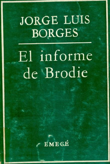libro blanco la enciclopedia libre newhairstylesformen2014 el informe de brodie la enciclopedia libre