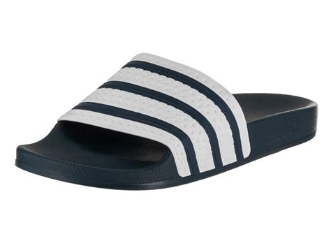 addidas slippers for adidas s adilette adidas sandals g16220