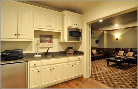 schuler kitchen cabinets kitchen schuler kitchen cabinets reviews schrock