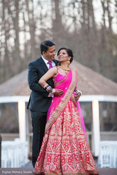 Woodbury, NY Indian Wedding by Digital Memory Studio