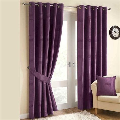 Outdoor Winter Curtains Best Images Collections Hd For Gadget Windows Mac Android