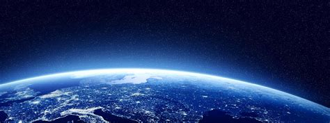earth image earth hour join the movement wwf