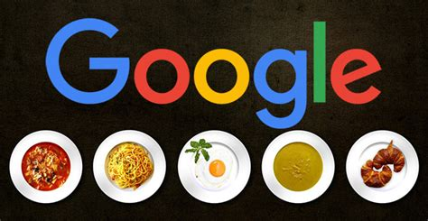 google images food google officially launches thumbnail images in search