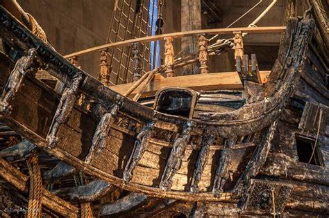 stoccolma museo vasa il museo vasa e la storia di un epic fail davvero